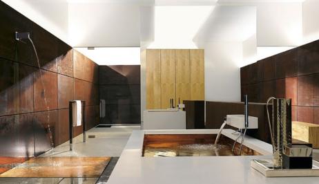 designbadkamer